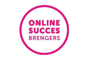 Online Succes Brengers